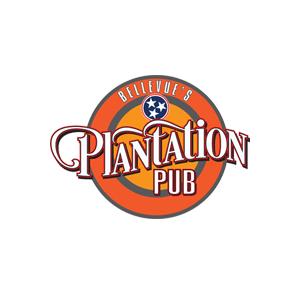 Plantation Pub