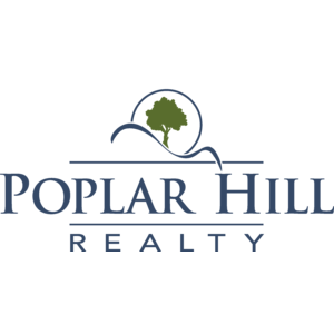 Poplar Hill Realty Co., Inc.
