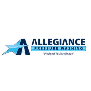 Allegiance Pressure Washing