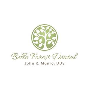Belle Forest Dental