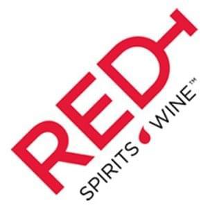 Red Spirits & Wine