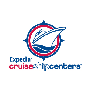 Expedia CruiseShipCenters, Nashville West