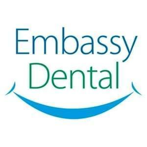 Embassy Dental - Bellevue