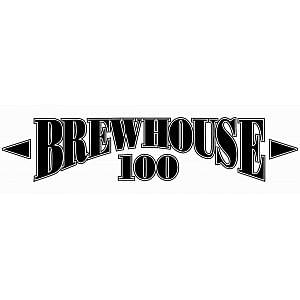 Brewhouse 100