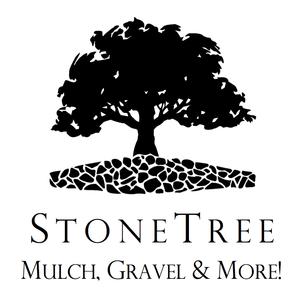StoneTree Mulch, Gravel & More, INC