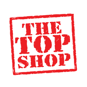 The Top Shop & Imprinted