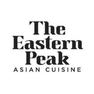 The Eastern Peak - Bellevue