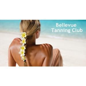 Bellevue Tanning Club