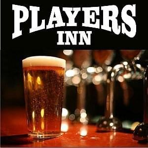 Player's Inn