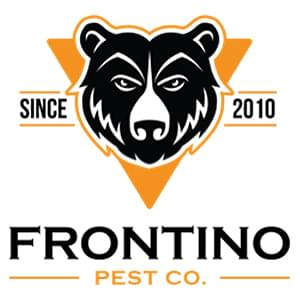 Frontino Pest Control