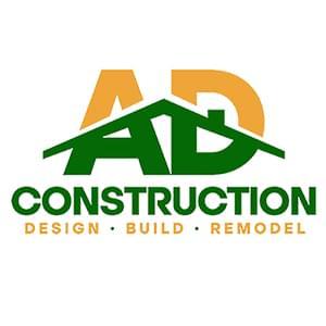 A D Construction LLC