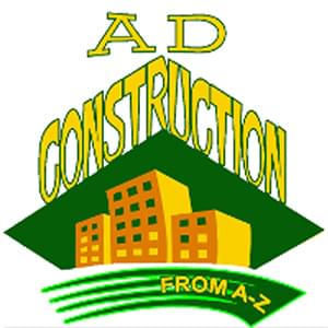 A D Construction LLC