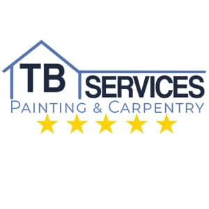 Tb Services Painting