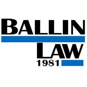 Ballin & Associates, LLC