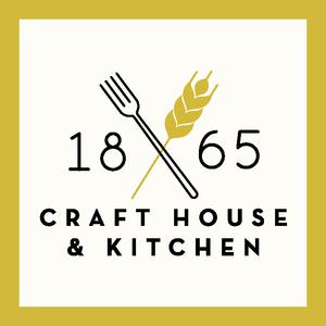 1865 Craft House & Kitchen