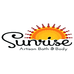 Sunrise Artisan Bath and Body