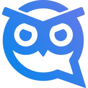 Owl Hoot Media