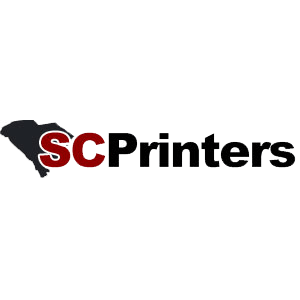 SCPrinters