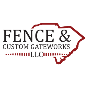 Fence & Custom Gateworks | FencingSC