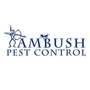 Ambush Termite & Pest Control