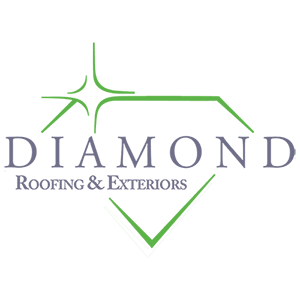 Diamond Roofing and Exteriors