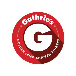 Guthrie's Trenton