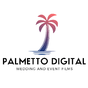 Palmetto Digital