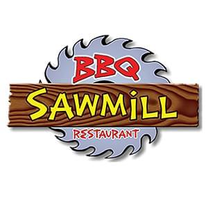 Sawmill BBQ