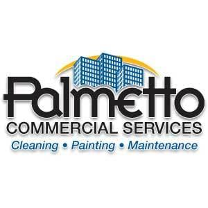 Palmetto Commercial Services