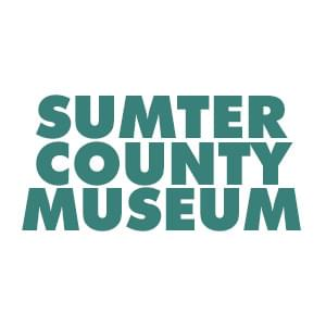 Sumter County Museum