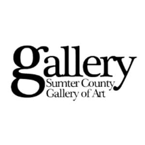 Sumter County Gallery of Art