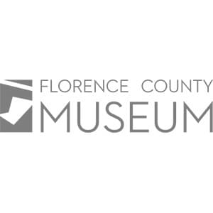 Florence County Museum