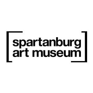 Spartanburg Art Museum