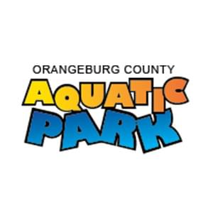 Orangeburg County Aquatic Park