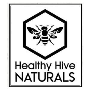 Healthy Hive Naturals