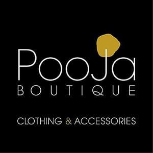 Pooja Boutique