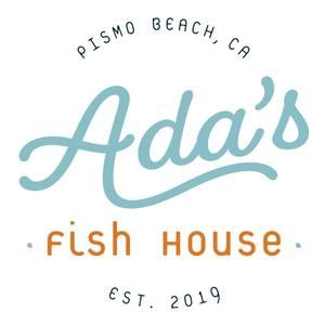 Ada's Fish House