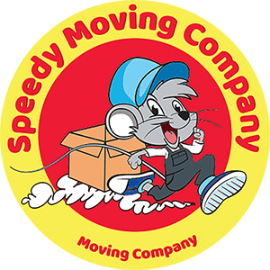 Speedy Moving Company