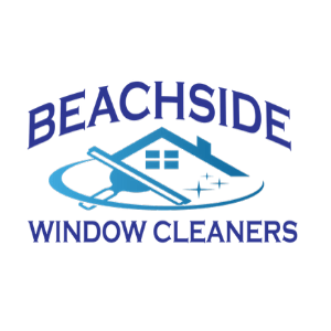 Beachside Window Cleaning