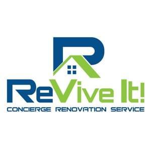 ReVive It!