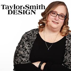 TaylorSmithDesign.com