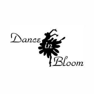 Dance In Bloom