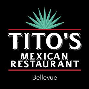 Tito's Mexican Restaurant - Bellevue