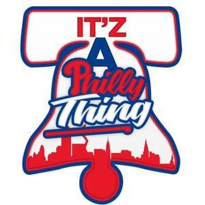 It'Z A Philly Thing