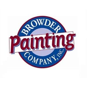 Browder Painting Co.