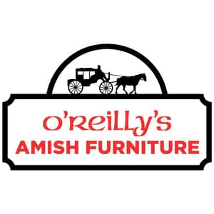 O'Reilly's Amish Furniture