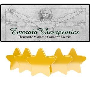 Emerald Therapeutics
