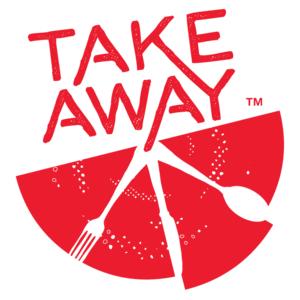 Take Away Catering