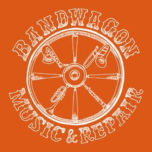 Bandwagon Music & Repair