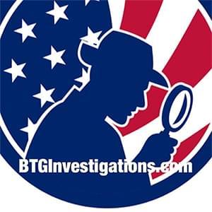 BTGInvestigations